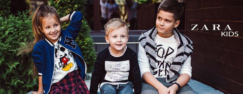58c7a54b13b78e Top Shelf | Купити дитячий одяг онлайн в Україні, інтернет-магазин ...