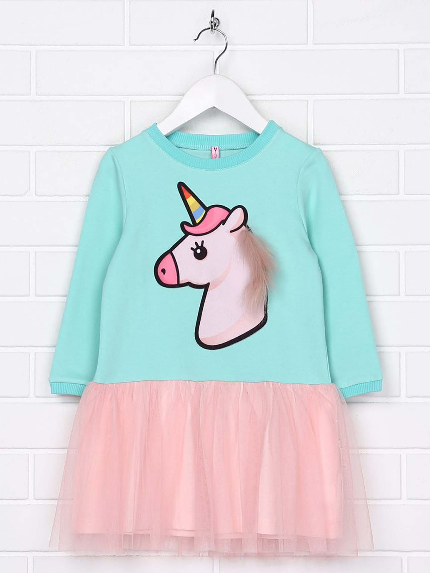 Одяг для дівчат  Якісні та модні сукні та сарафани  fc810fd90451f