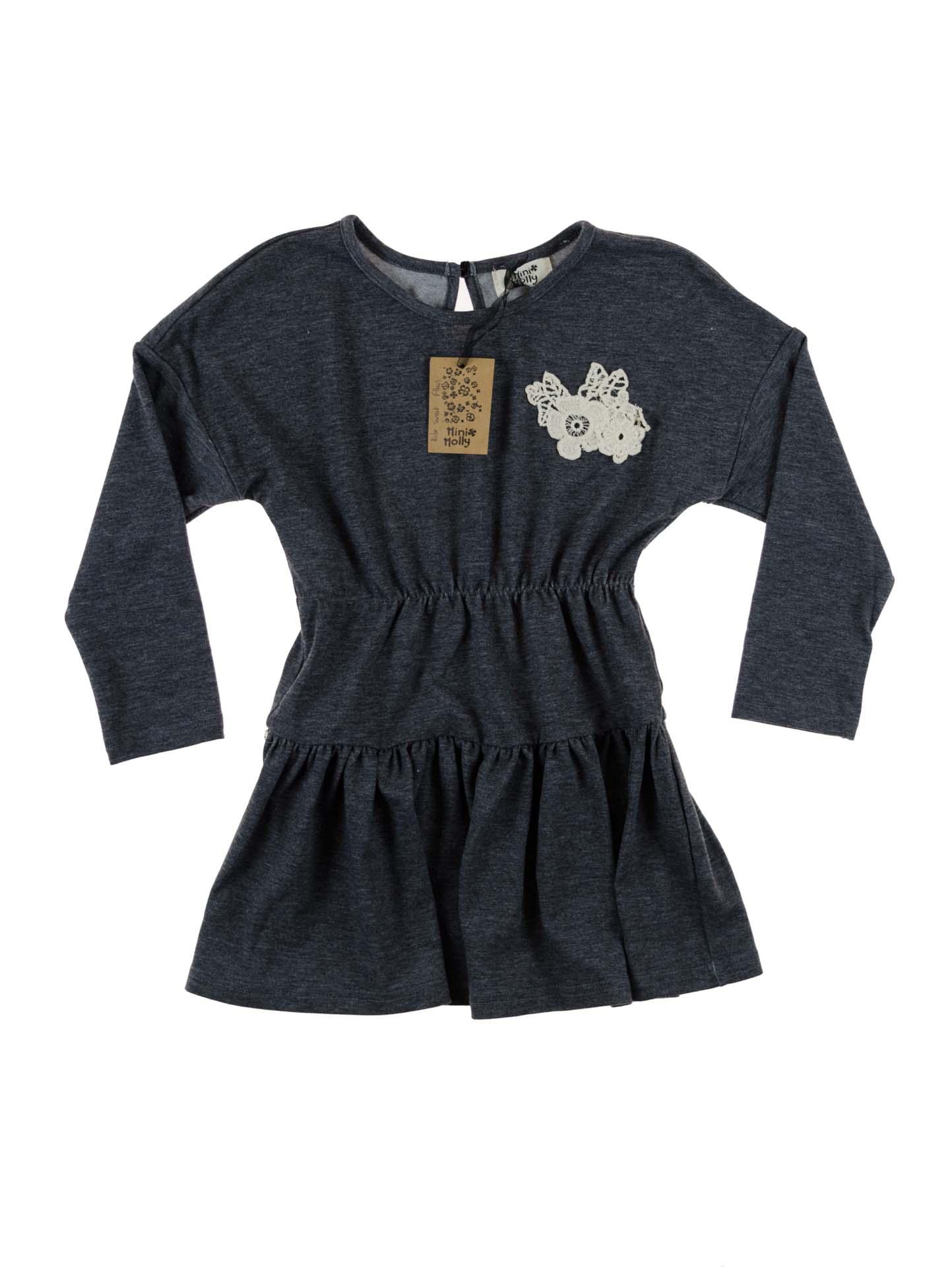 Купити Сукня з довгим рукавом  fa3ab75f85e5b