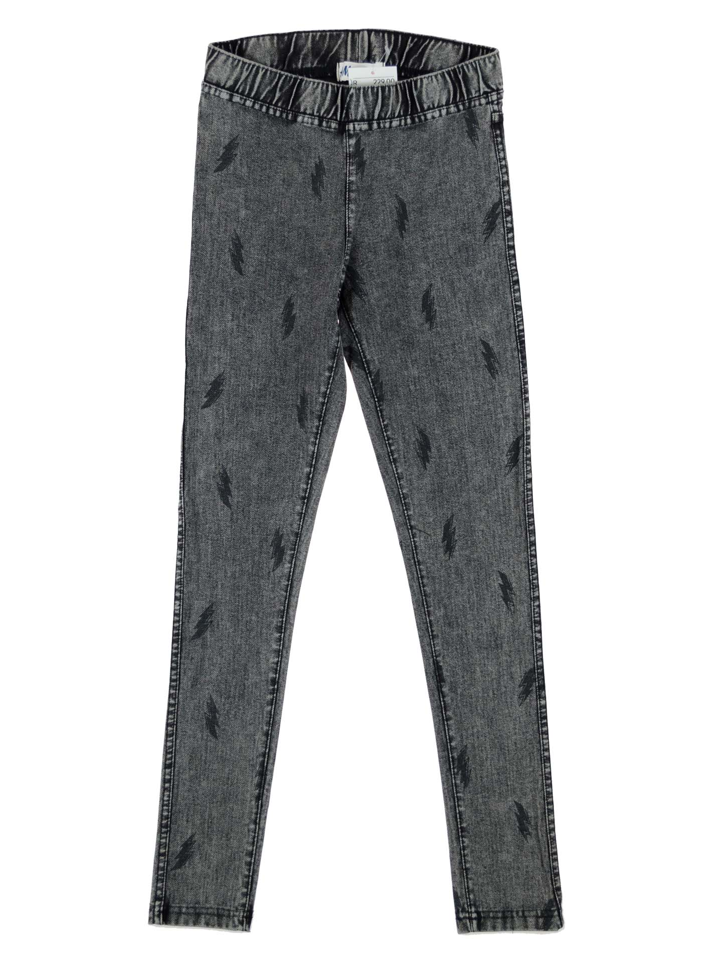 Стильні стрейчеві джинси ... 61ae2efeaf5c8