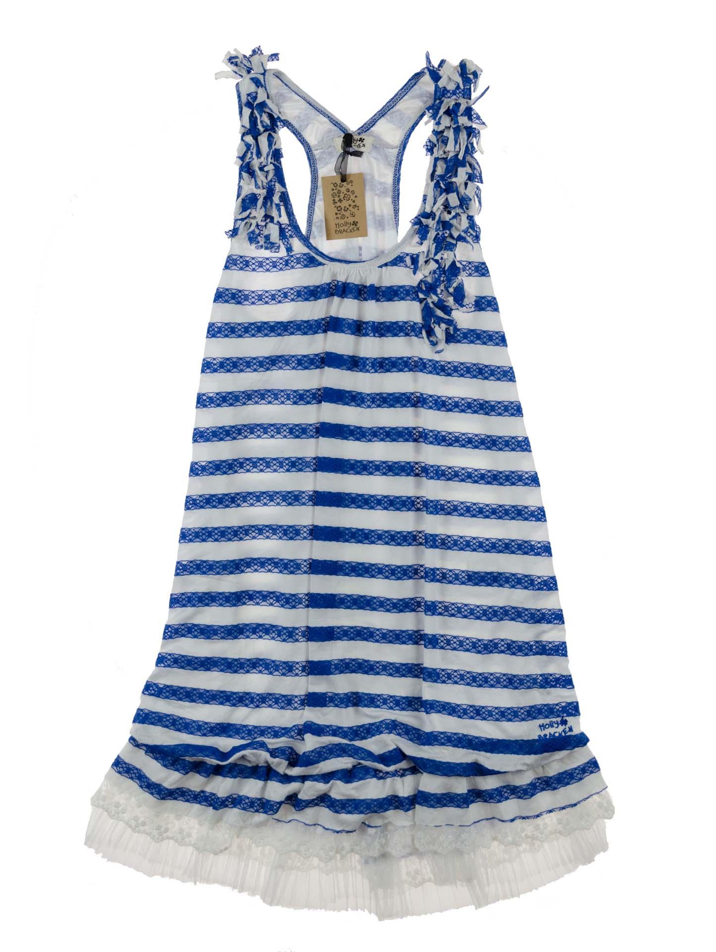 Одяг для дівчат  Якісні та модні сукні та сарафани  4d9b3fb97b699