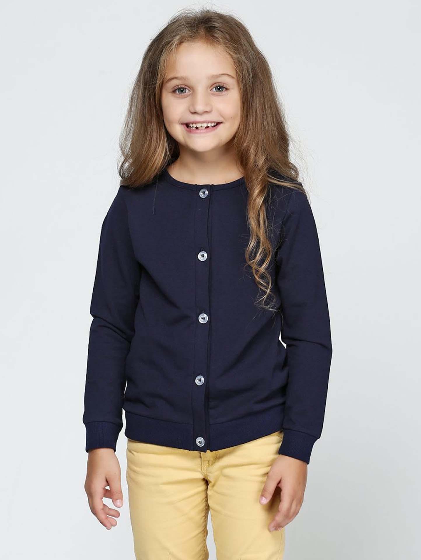 Одежда для девочек  Свитера, Вязаный трикотаж   Top Shelf   Купить ... b70185fa145