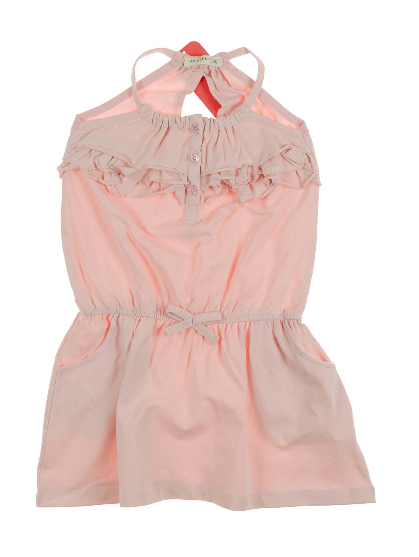 ccd8ac2c09cecbe Одежда для девочек: качественные и модные платья и сарафаны | Top ...