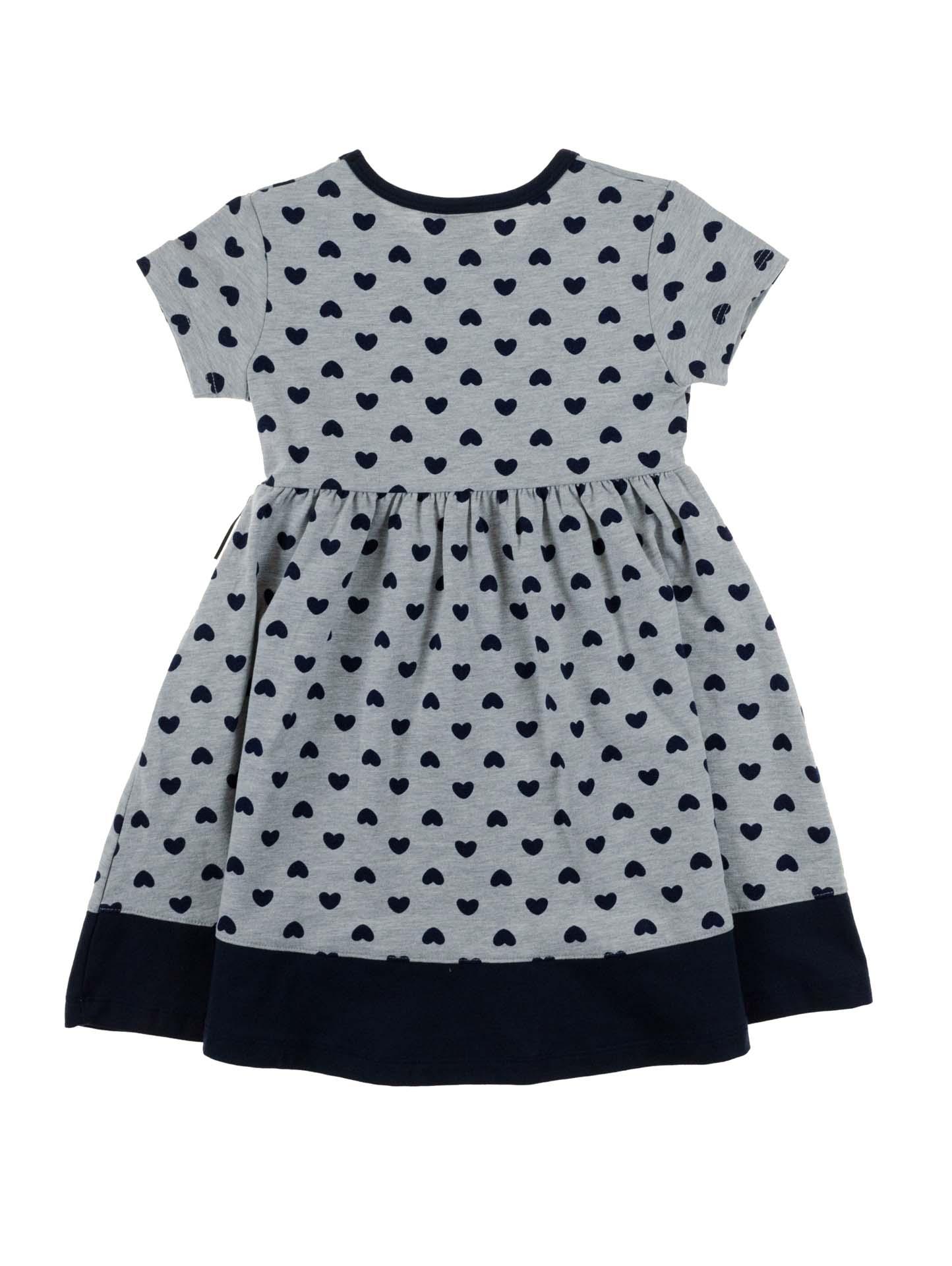 Купити Сукня для дівчинки 04aa7b7d8dc0a