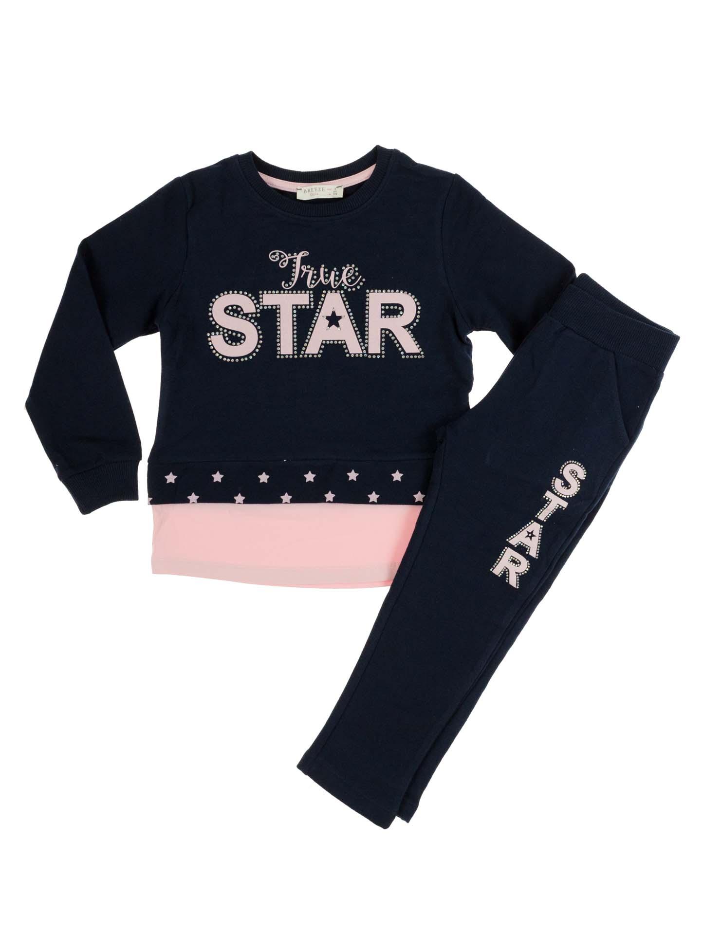 Одяг для дівчат  Комплекти дитячі 31029ed6d09ee