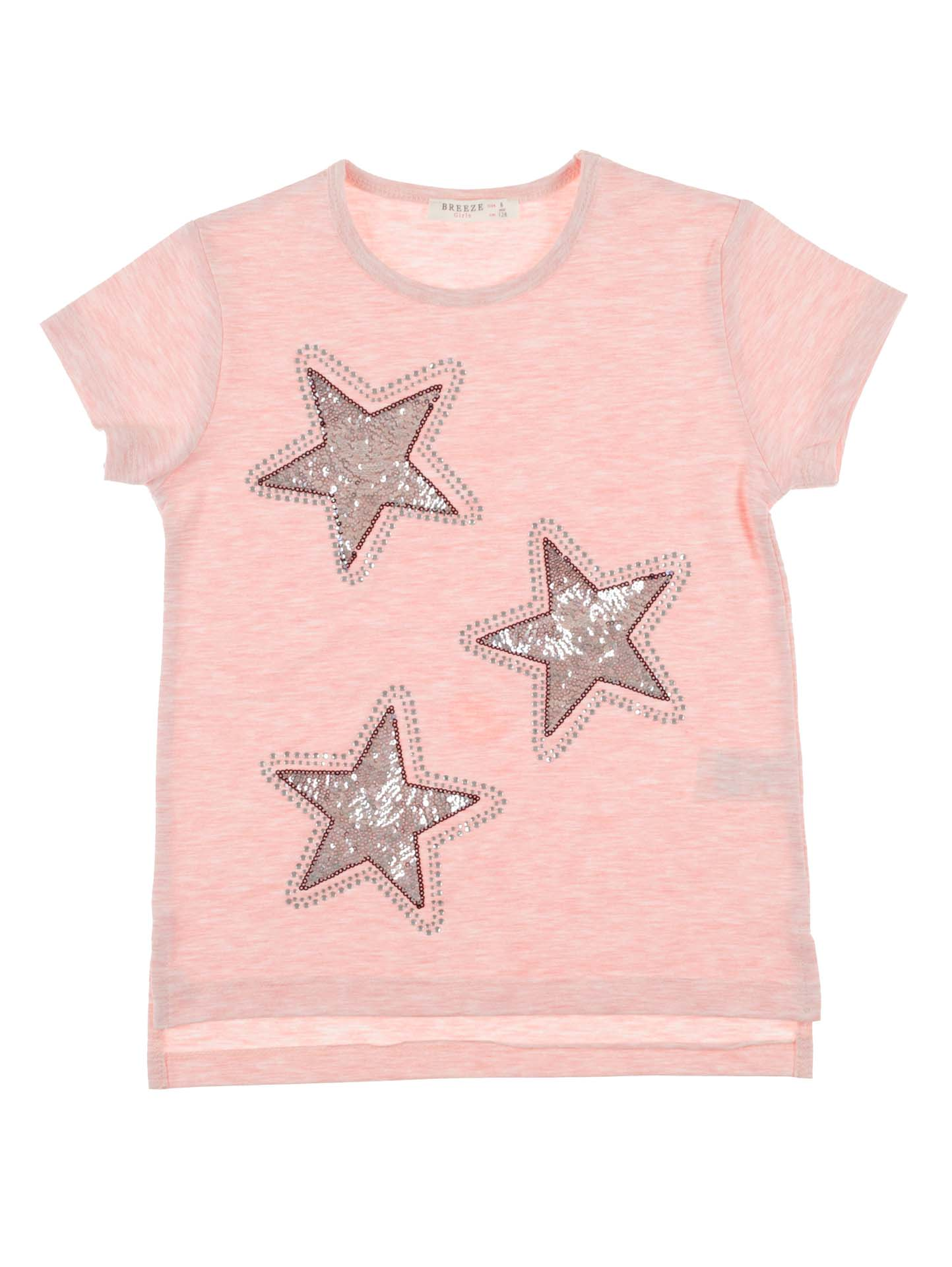 717dfff615ab Детская одежда Breeze (E H), Турция   Top Shelf   Купить детскую ...