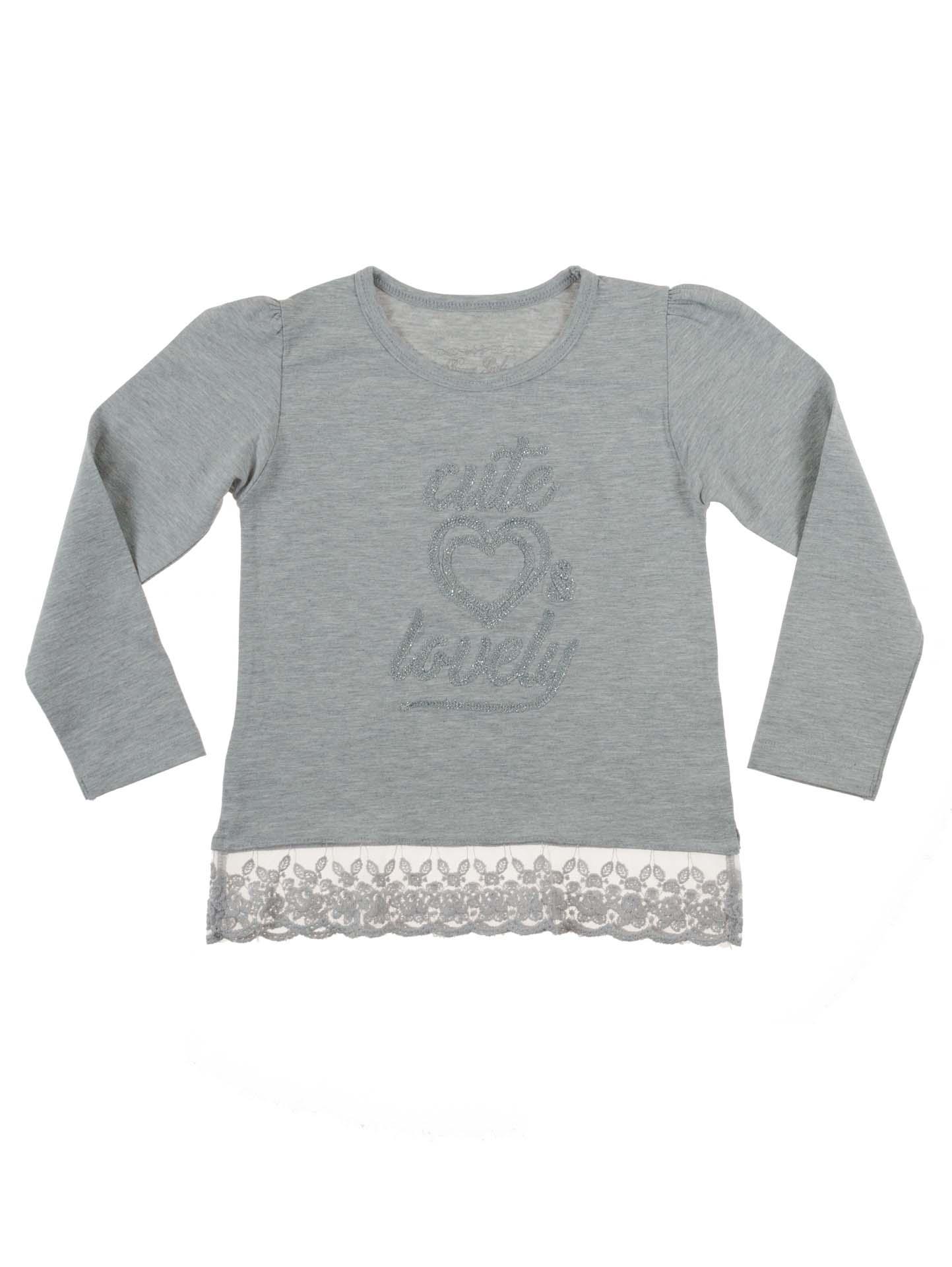 94f5e03c5471 Одяг для дівчат: Гольфи, Кофти | Top Shelf | Купити кофту для ...
