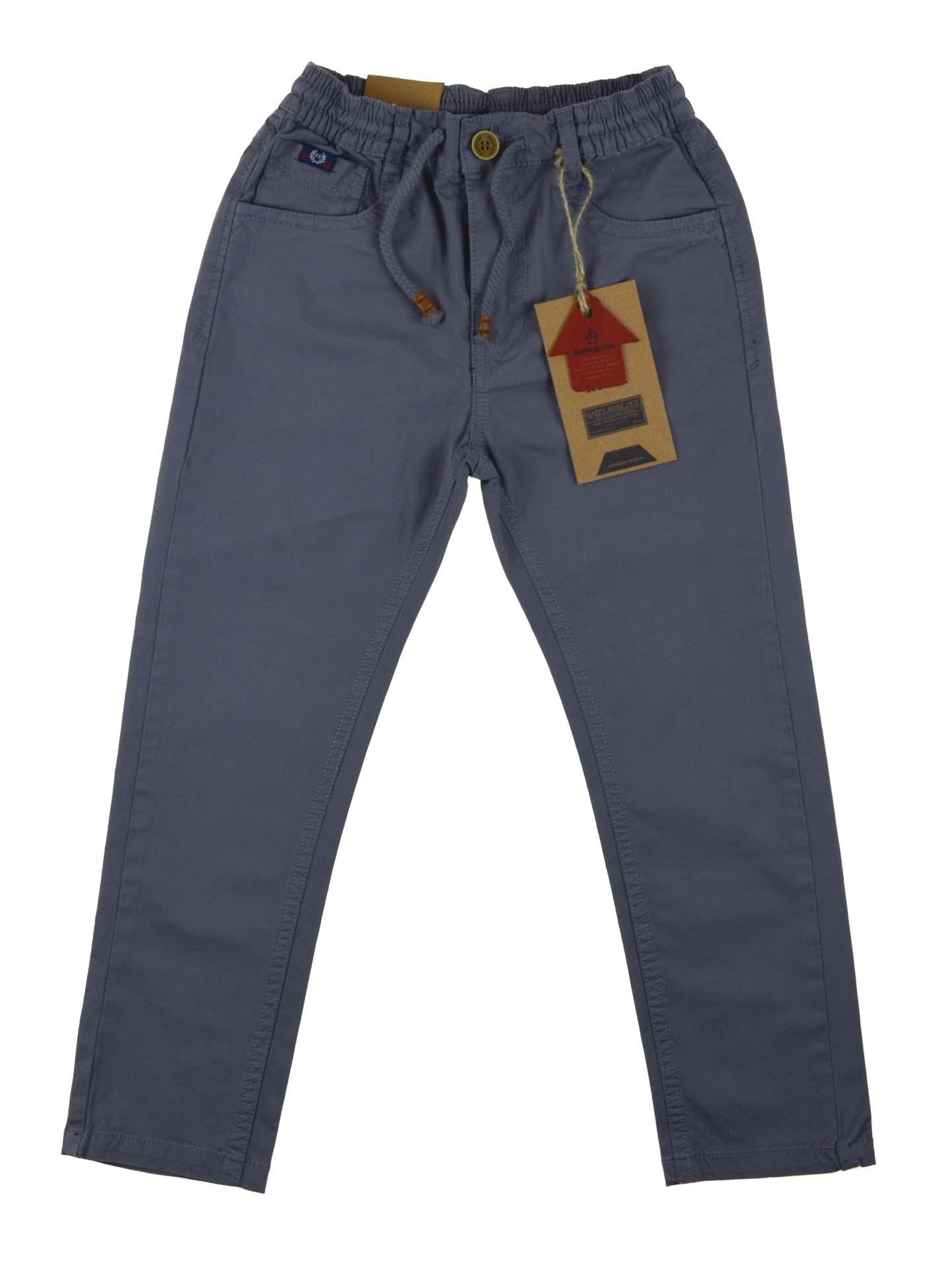 Літні брюки для хлопчиків ... fb9a14cd1ced3