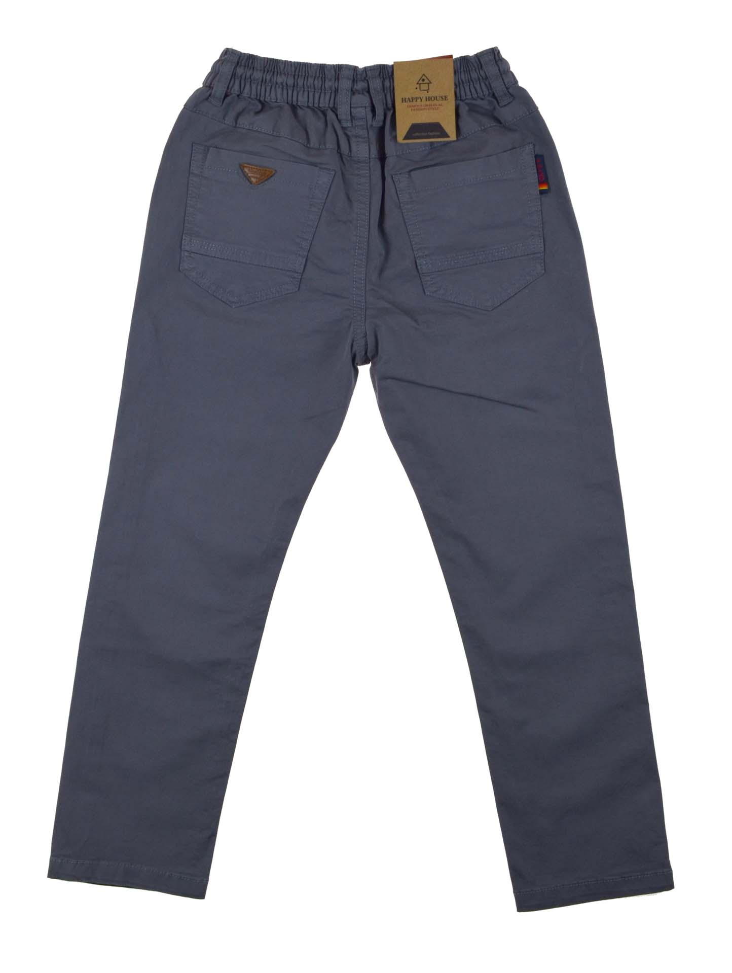 Купити Літні брюки для хлопчиків  dca4f1454cf3b