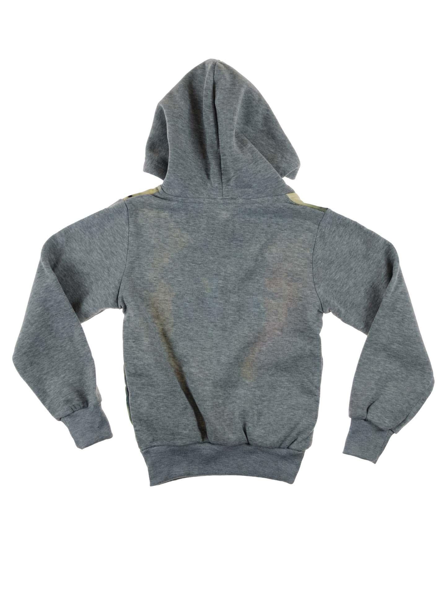 397c162841de06 Купити Теплий спортивний костюм | Top Shelf | Інтернет-магазин ...