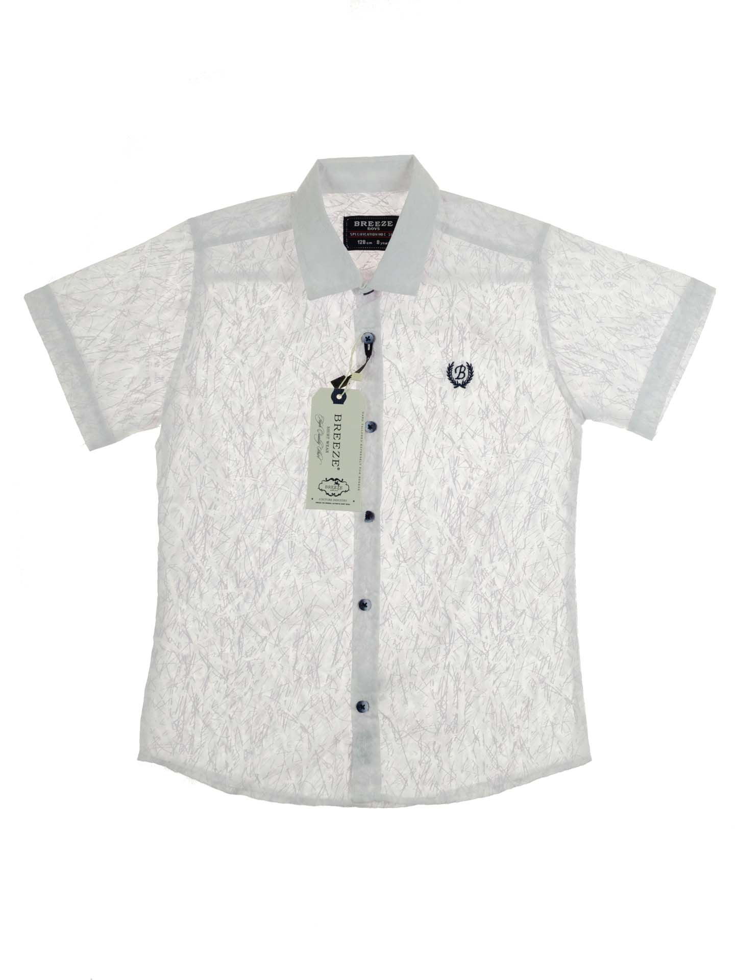 e66857890238 Детская одежда Breeze (E&H), Турция | Top Shelf | Купить детскую ...