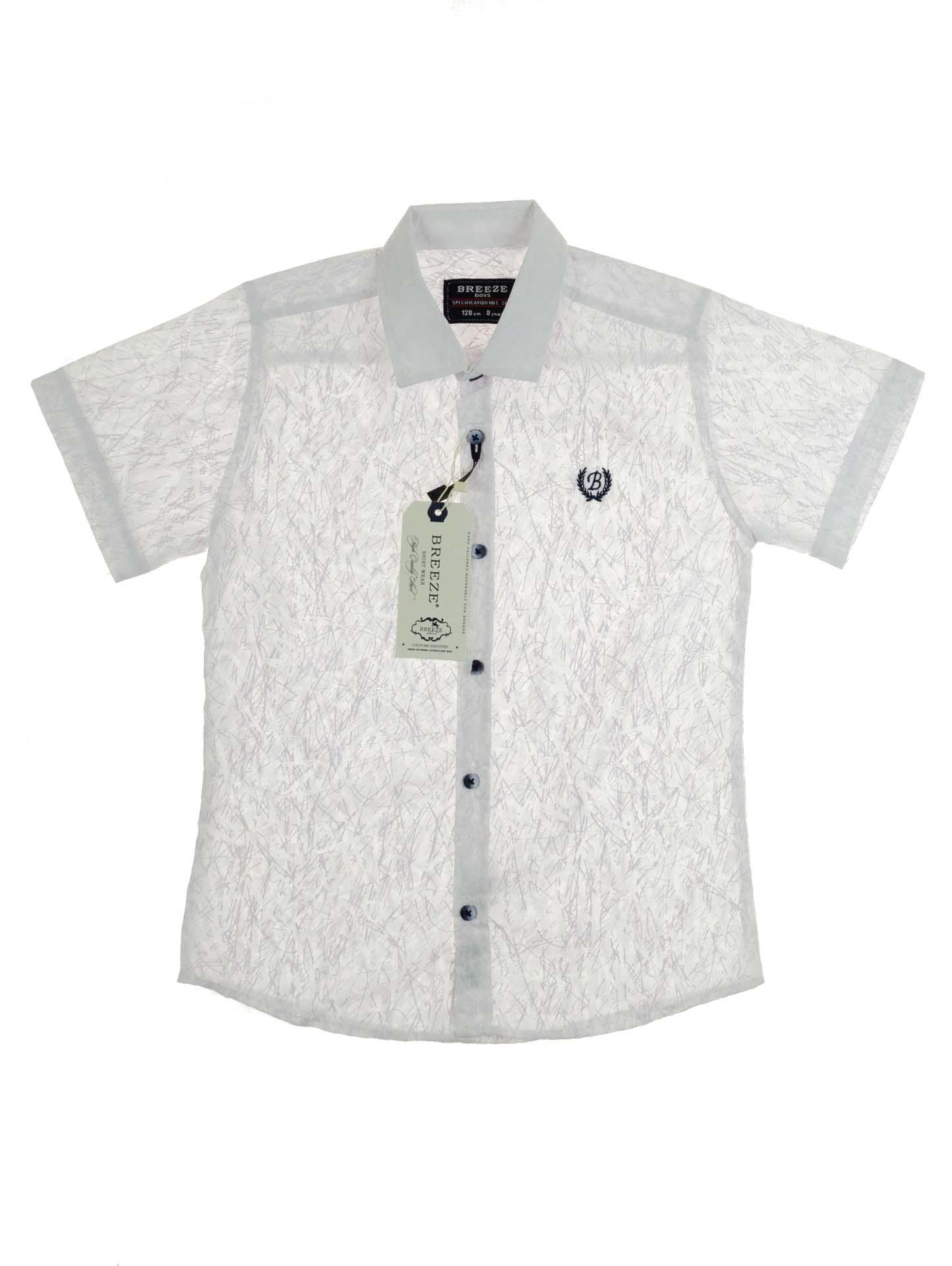 27b7e5d825217 Детская одежда Breeze (E&H), Турция | Top Shelf | Купить детскую ...