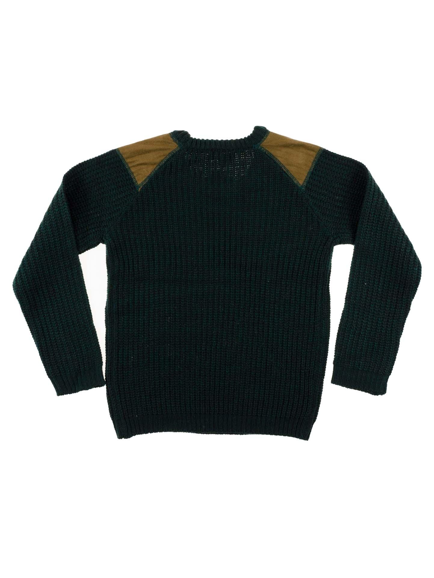 564148eb314 Купити Вишуканий светр для хлопчика