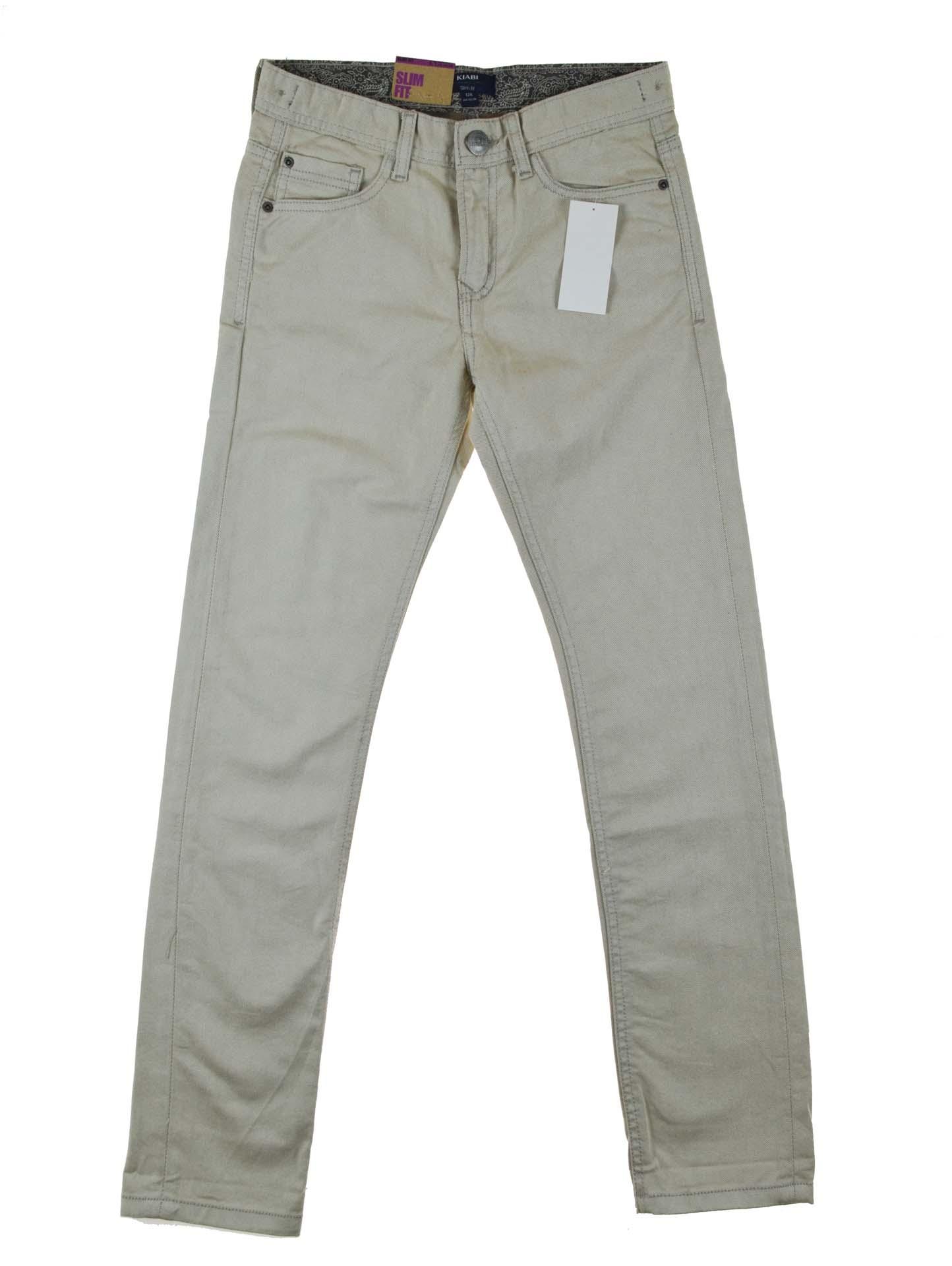Стильні підліткові джинси ... 5e24aab24b21d