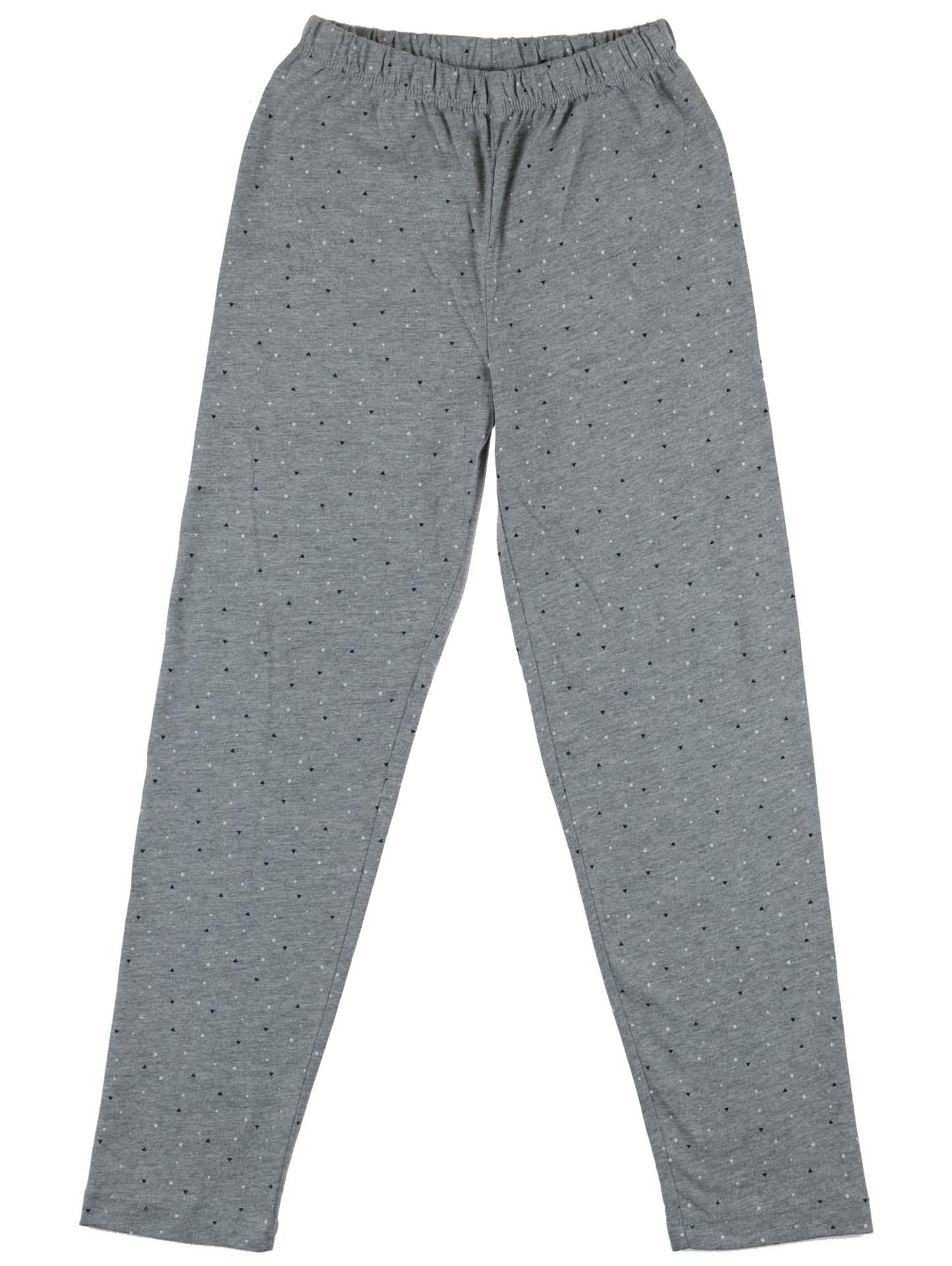 Купити Легкий комплект одягу для дівчинки  d15a9541e55eb
