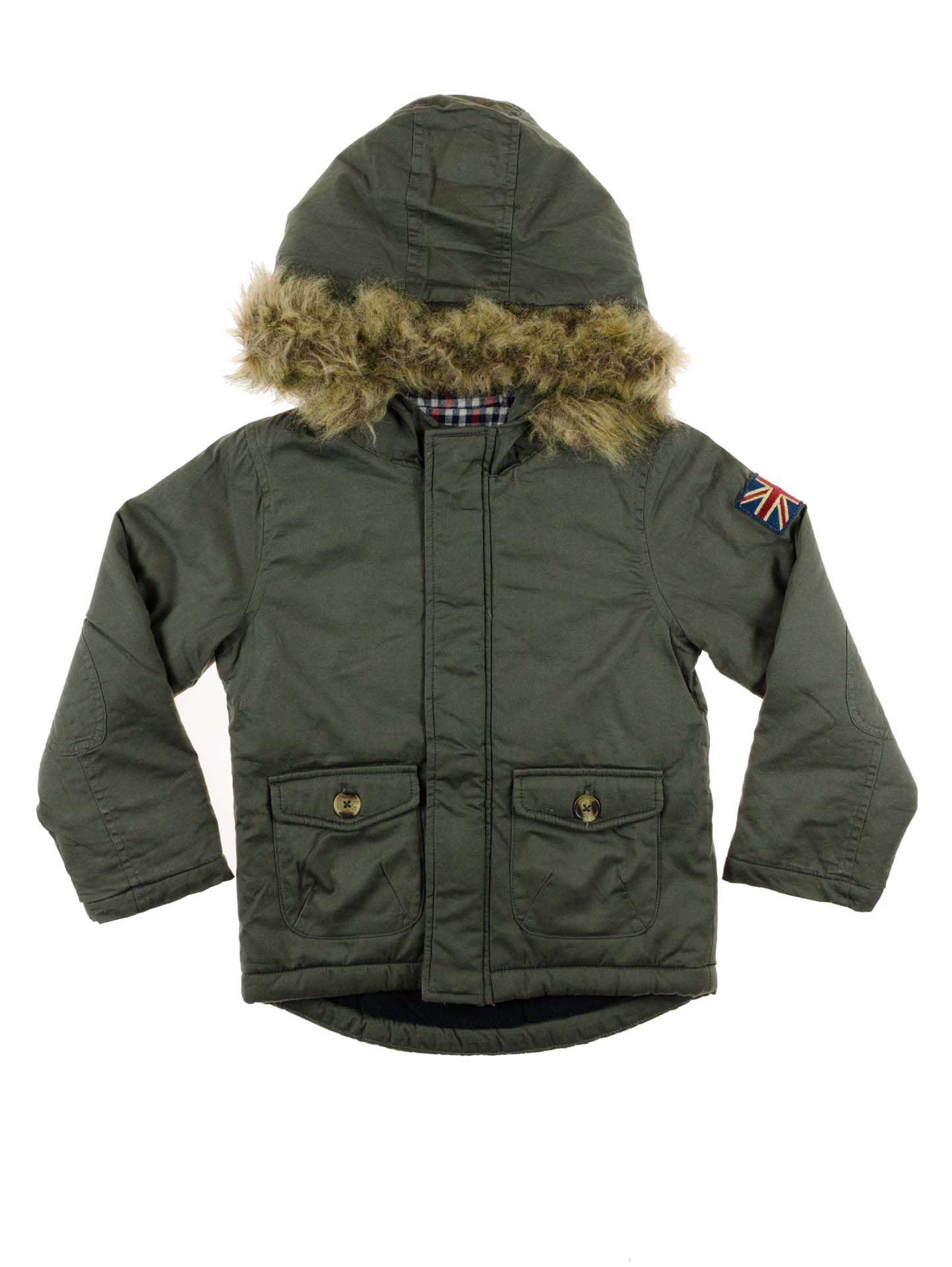 cabbe71433b Распродажа модной и качественной детской одежды