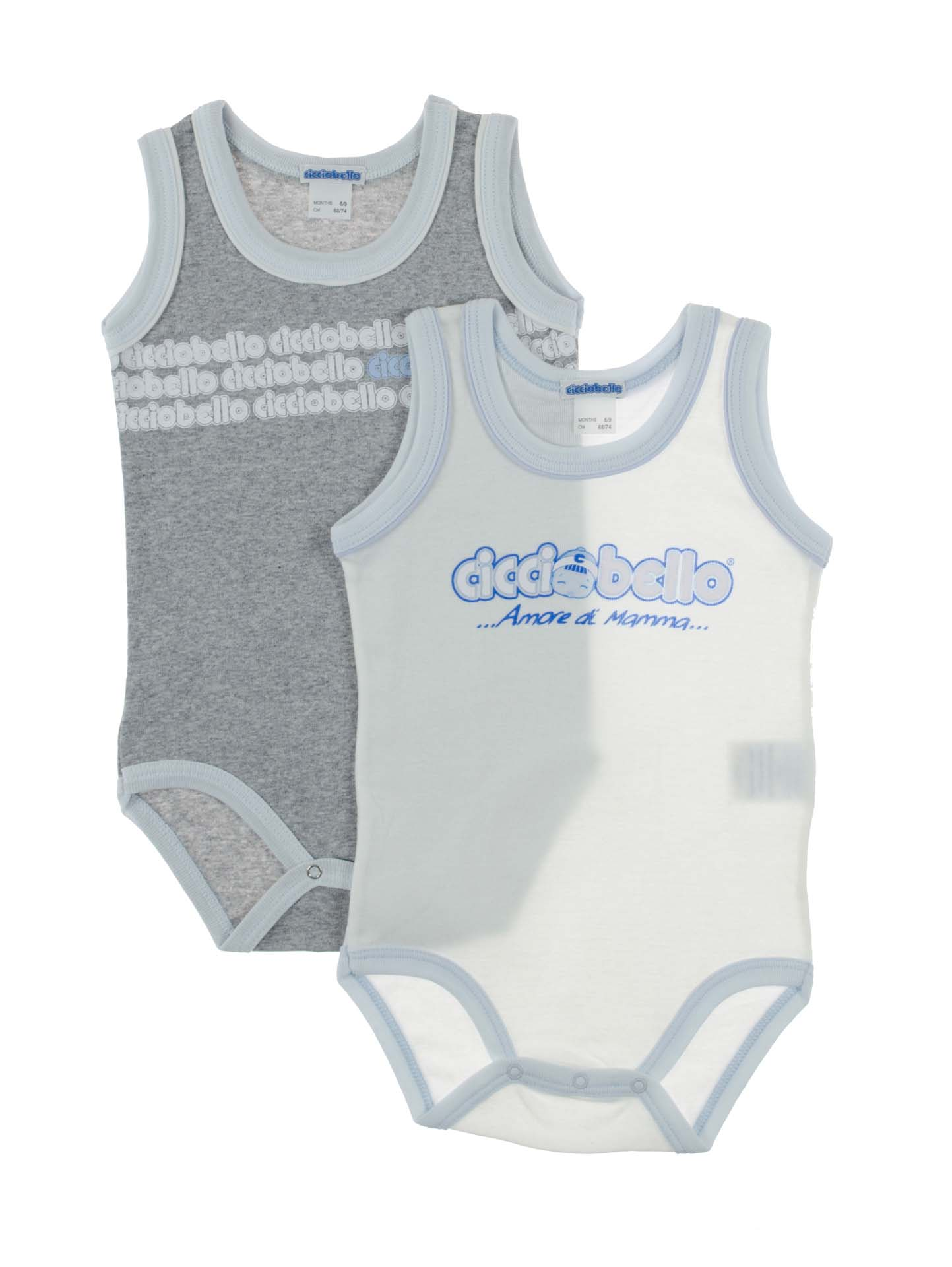 Одяг для новонароджених  Боді 556f35ea209da