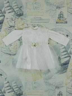 Подарунковий набір для новонародженої дівчинки Подарунковий набір для  новонародженої дівчинки ... f0fb0037f562a