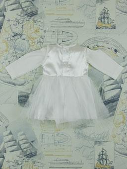 Купити Подарунковий набір для новонародженої дівчинки  6e69c4b1b4fa6