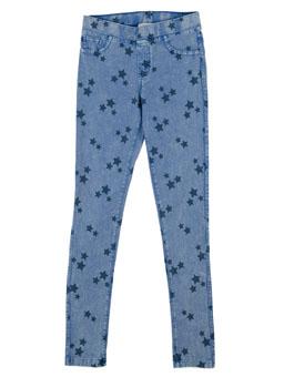 Одяг для дівчат  Джинси  fb55b0f0c3793