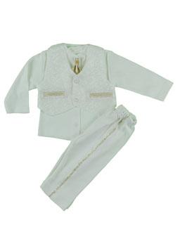 Подарунковий набір для новонародженого малюка Подарунковий набір для  новонародженого малюка ... f4770783d3b63