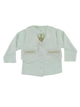 Купити Подарунковий набір для новонародженого малюка  3c964bfd557dd
