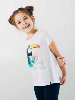 37b215a399888b Одяг для дівчат | Top Shelf | Купити одяг для дівчинки онлайн в ...