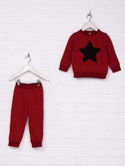 2d5d0958b240c1 Одяг для дівчат: Комплекти дитячі, Спортивні костюми | Top Shelf ...