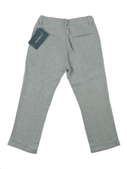 Класичні літні брюки для хлопчика Класичні літні брюки для хлопчика ... 90738d887ade8